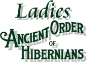 Ladies Ancient Order of Hibernian